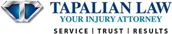 Rhode Island Accident Lawyer Blog