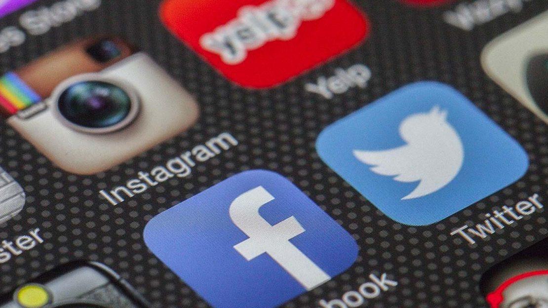 Social-Media-1110x624