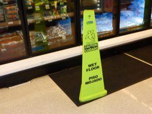 wet-floor-3-300x225