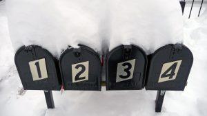 snowy-mailbox-300x169