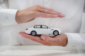car-insurance-300x199